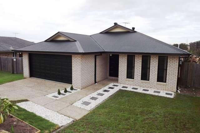 7 Casement, Collingwood Park QLD 4301