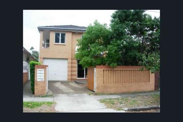 1/20 See Street, Kingsford NSW 2032