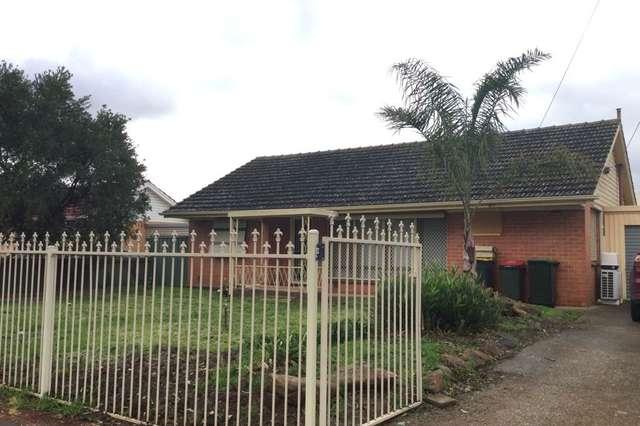 30 Ashton Road, Davoren Park SA 5113