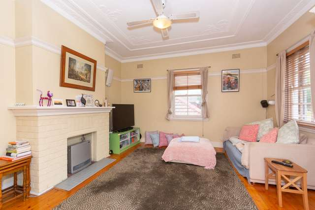 2/159 Smith Street, Summer Hill NSW 2130