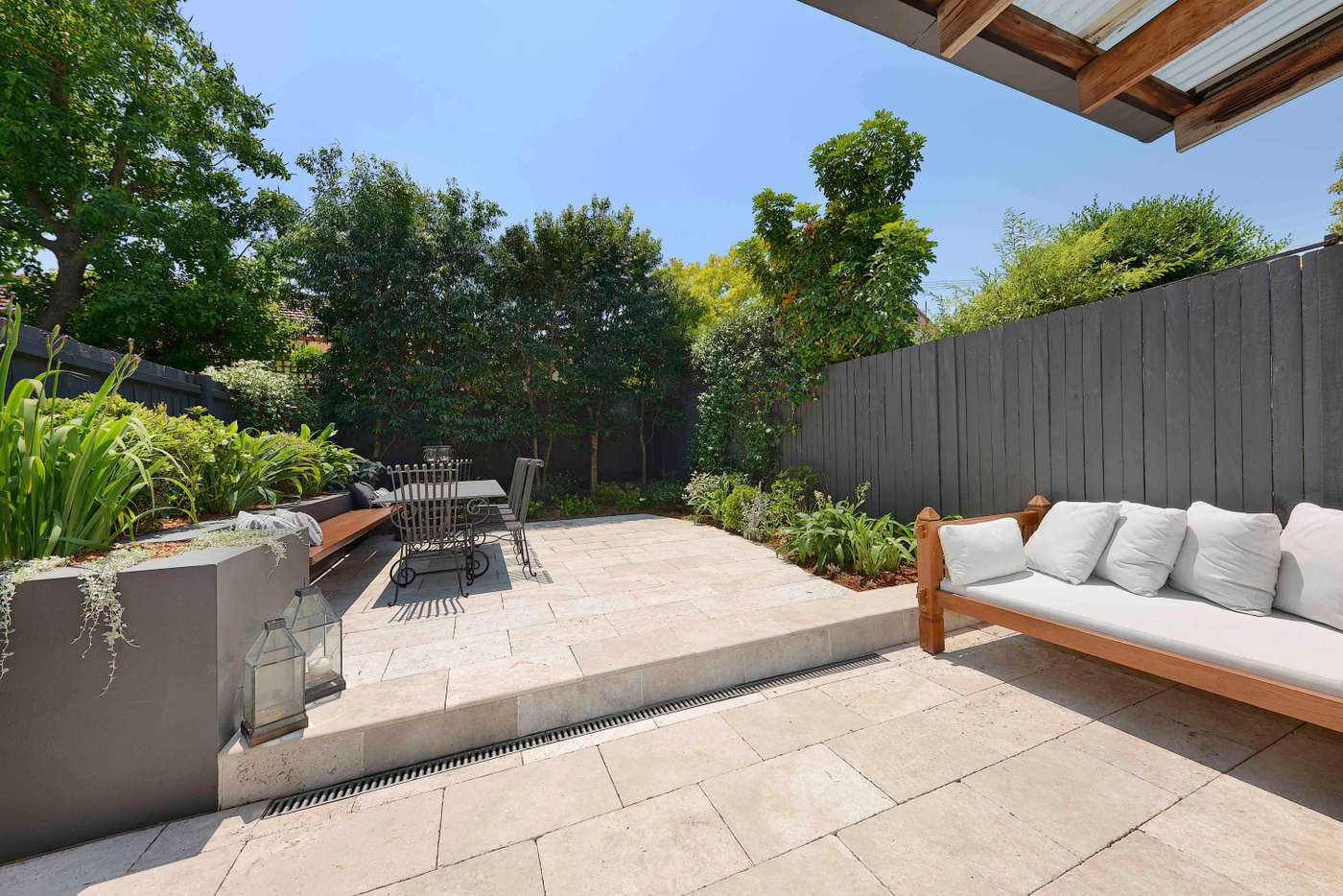 Main view of Homely house listing, 177 Perouse Road, Randwick, NSW 2031