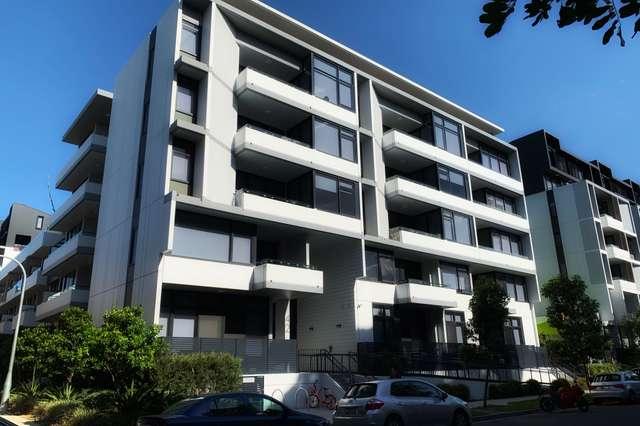 131/42 Rosebery Avenue, Rosebery NSW 2018