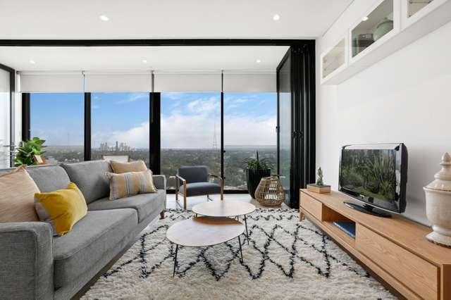 1410/10 Atchison Street, St Leonards NSW 2065