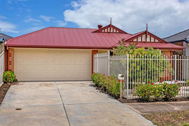 17 Riverina Street, Largs North SA 5016