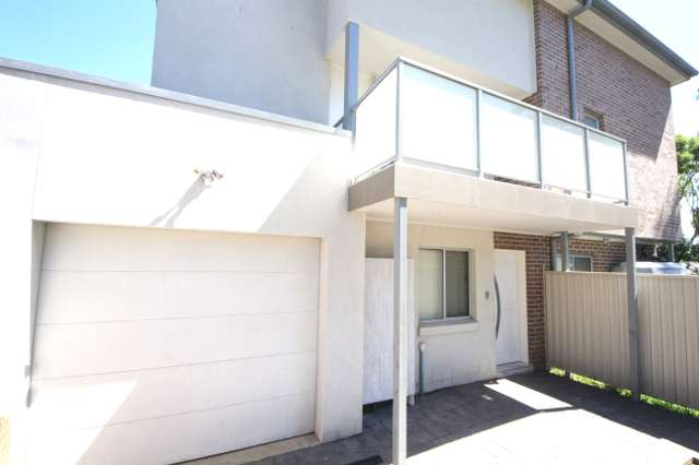 2 Walker Street, Belmore NSW 2192