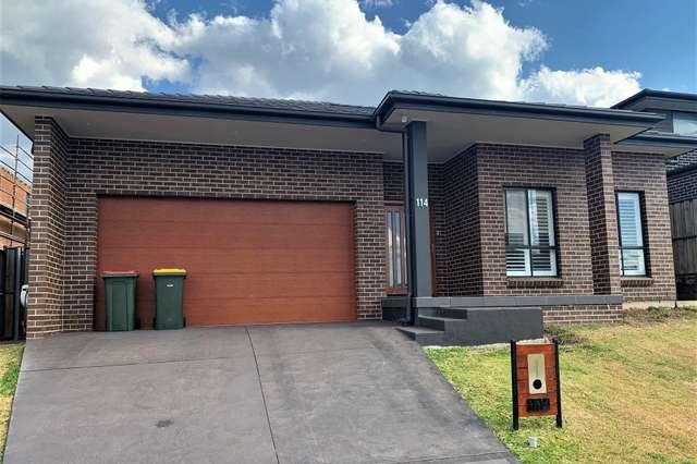 114 St Albans Road, Schofields NSW 2762