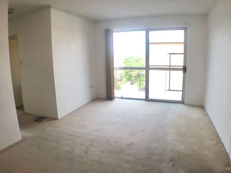 Main view of Homely unit listing, 69/6 Middlemiss Street, Mascot, NSW 2020