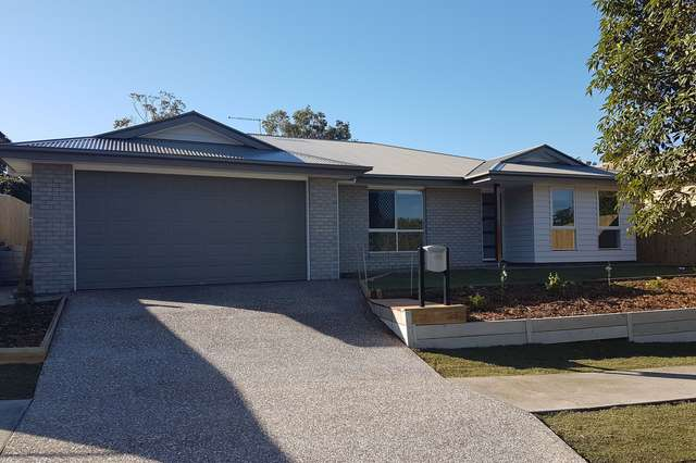 33B Cambridge Drive, Alexandra Hills QLD 4161