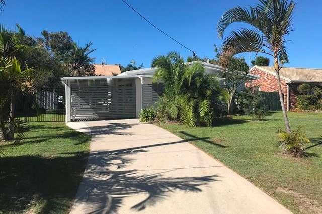 17 Merrigum Street, Currimundi QLD 4551