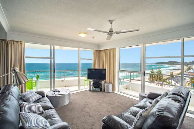 70/2 Nineteenth Avenue, Palm Beach QLD 4221