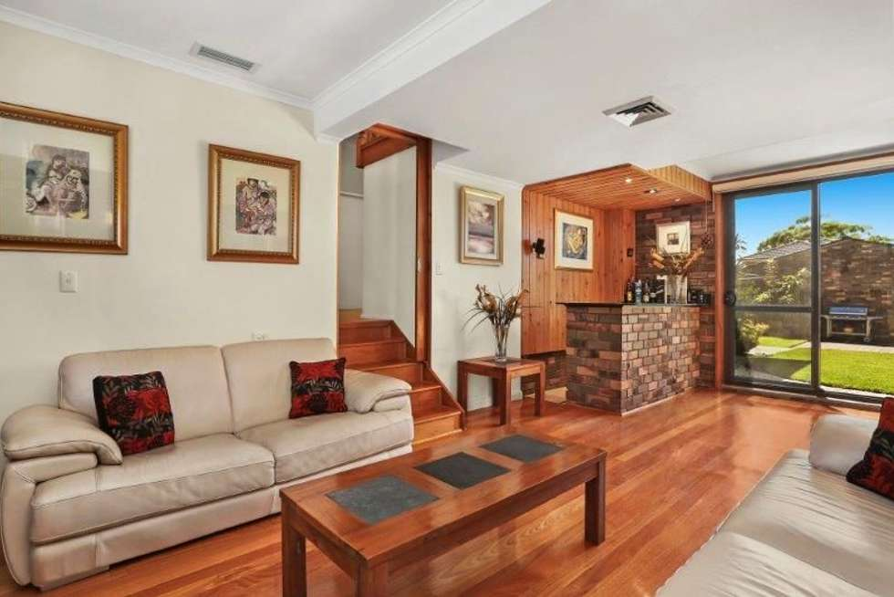 Third view of Homely house listing, 40 Bruce Street, Kogarah Bay NSW 2217