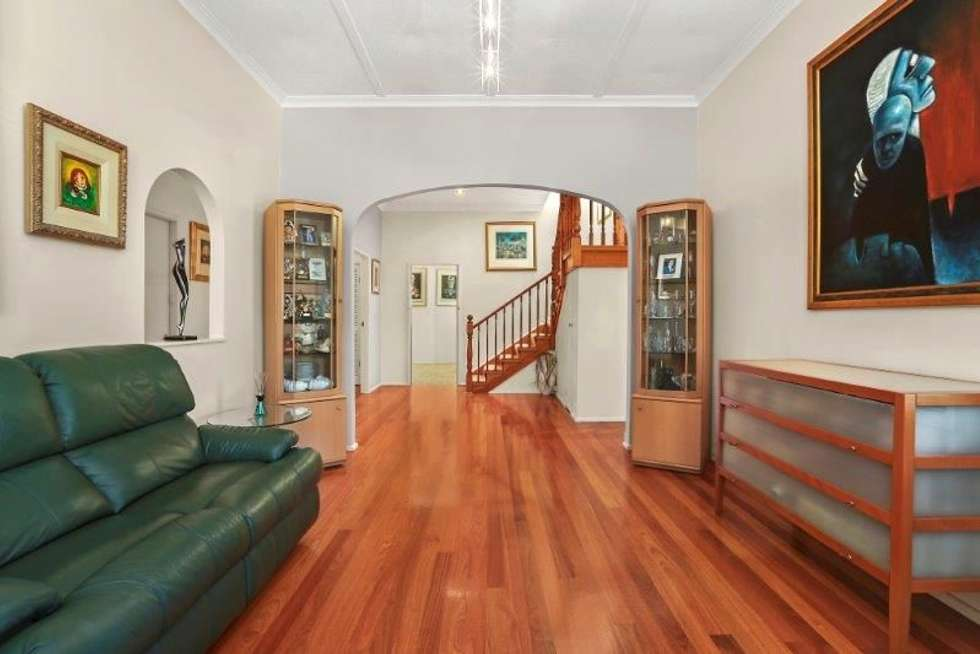 Fourth view of Homely house listing, 40 Bruce Street, Kogarah Bay NSW 2217
