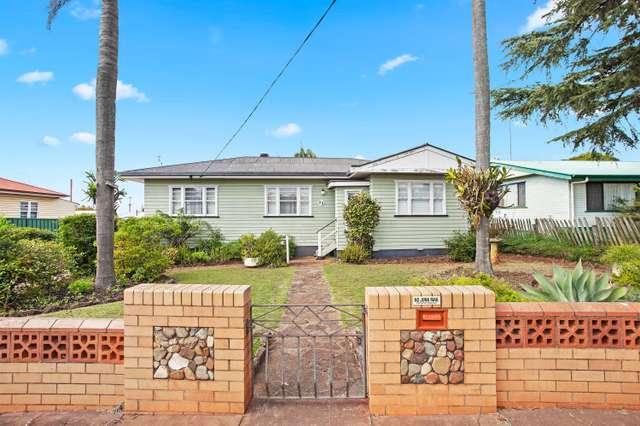 92 Drayton Road, Harristown QLD 4350