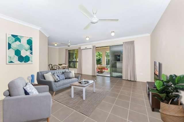 1/8 Abbott Street, Oonoonba QLD 4811