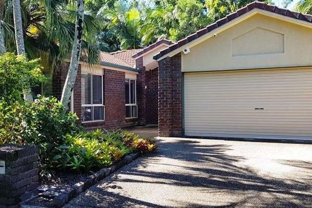 6 Haddys Close, Mountain Creek QLD 4557