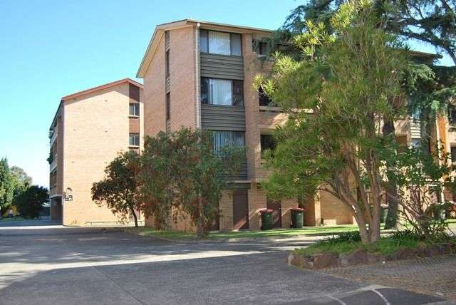 Main view of Homely unit listing, 28/22 Tunbridge Street, Mascot, NSW 2020