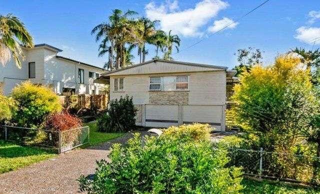 Main view of Homely house listing, 90 Kempsie Street, Upper Mount Gravatt, QLD 4122