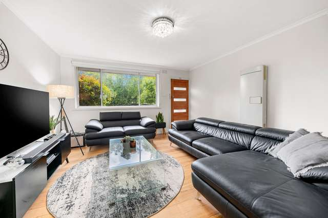 3/27 Morcom Avenue, Ringwood East VIC 3135