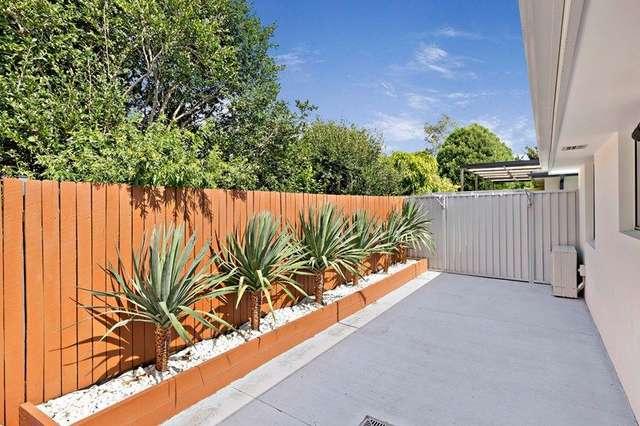 100a Burwood Road, Belfield NSW 2191