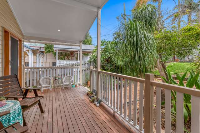 47A Albert Street, Camp Hill QLD 4152