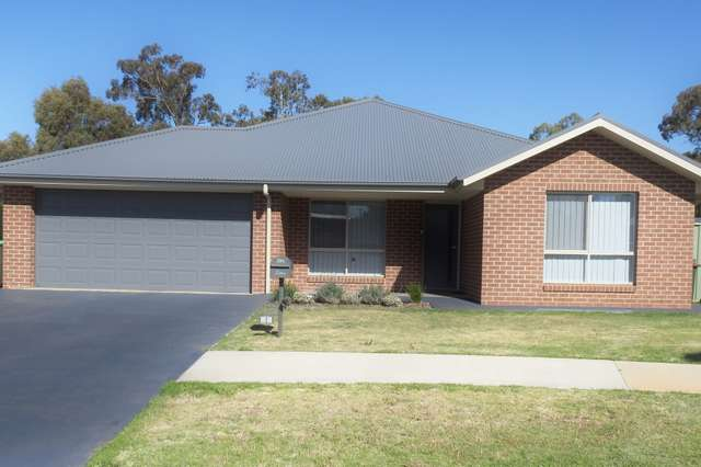 11 Francis Place, Young NSW 2594