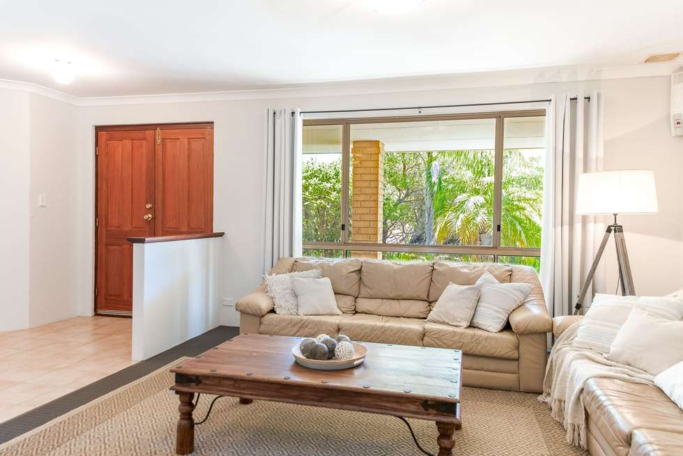 Third view of Homely house listing, 17 Barnes Avenue, Australind WA 6233