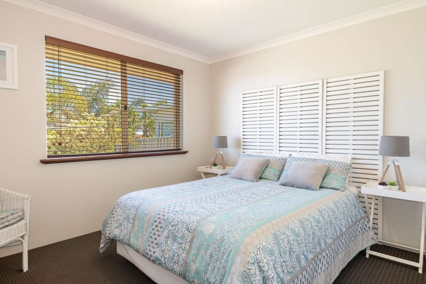 Sixth view of Homely house listing, 17 Barnes Avenue, Australind WA 6233