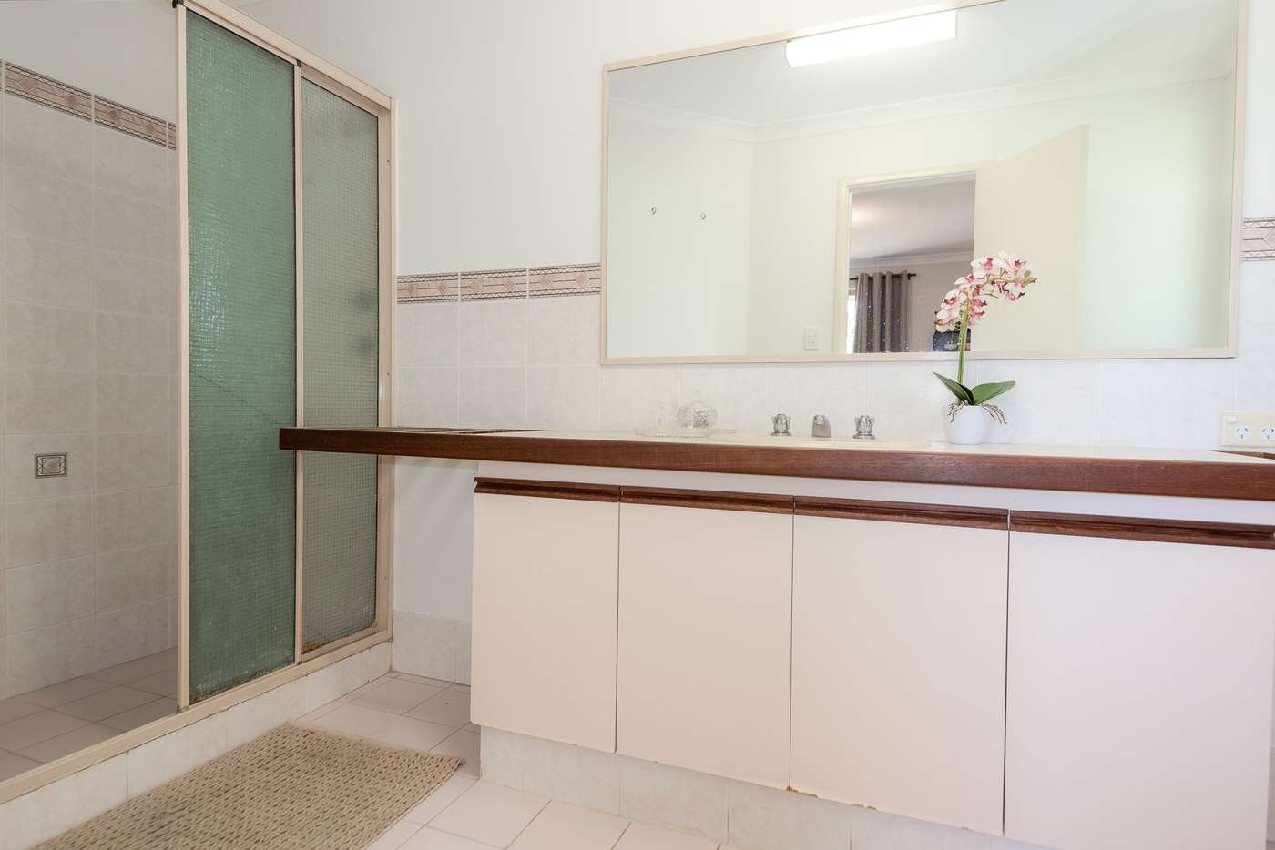Seventh view of Homely house listing, 17 Barnes Avenue, Australind WA 6233