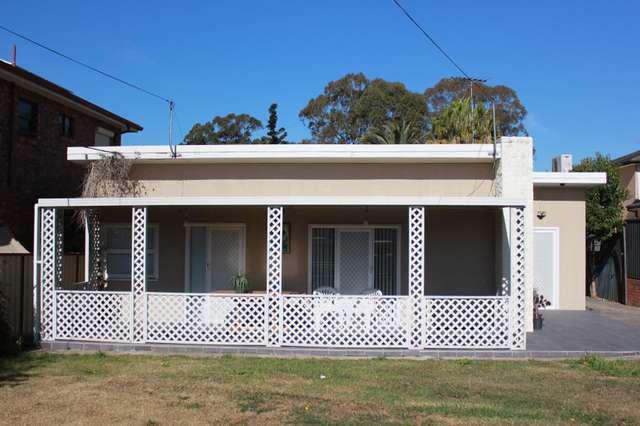 91 Polding Street, Fairfield Heights NSW 2165