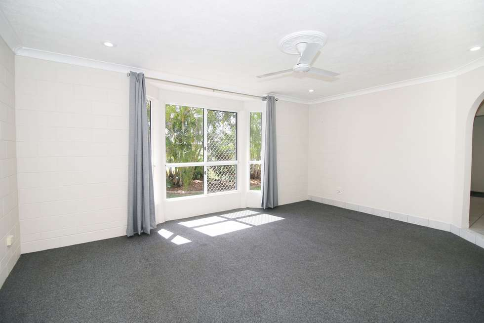 Third view of Homely house listing, 8 Rainbow Street, Condon QLD 4815
