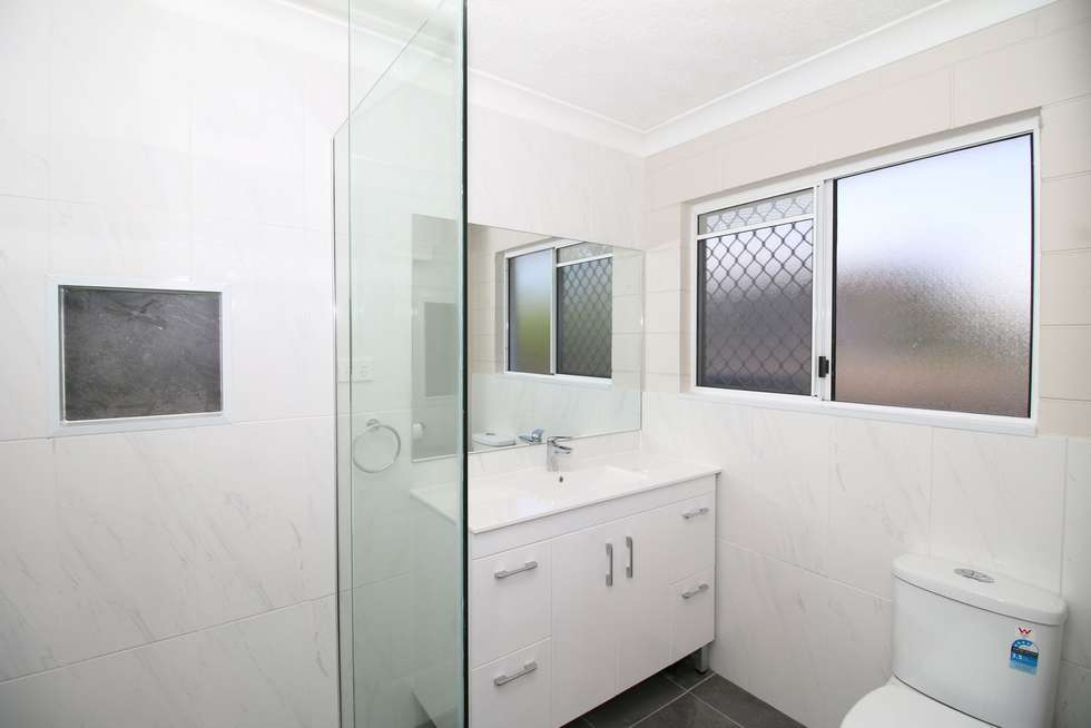 Fourth view of Homely house listing, 8 Rainbow Street, Condon QLD 4815