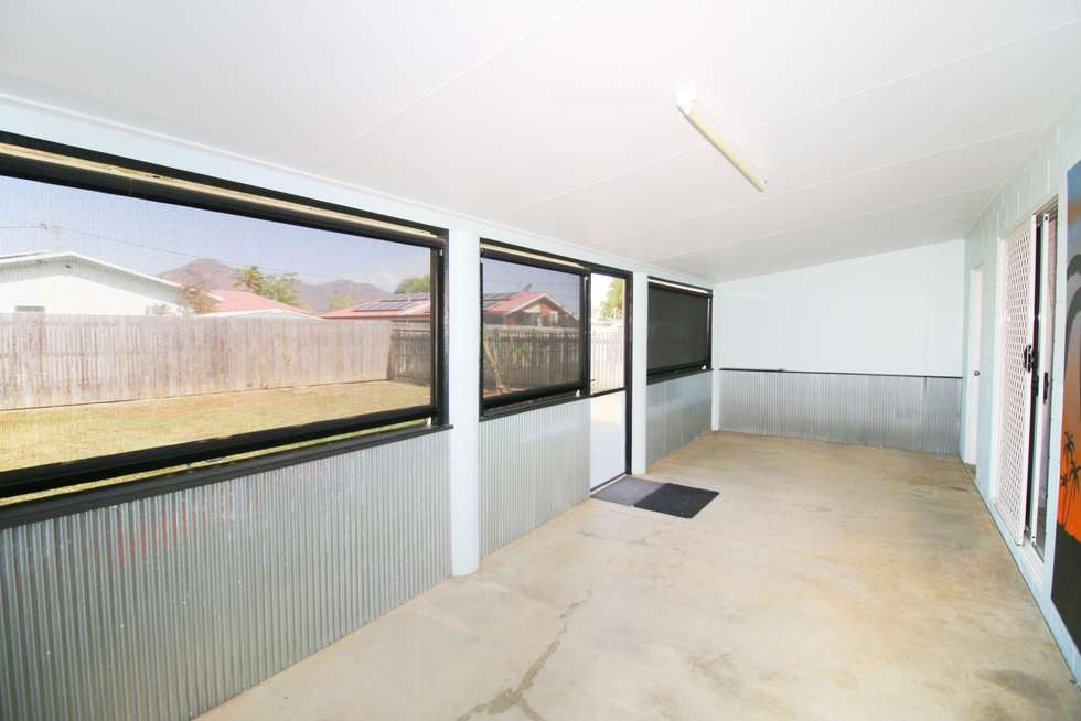 Fifth view of Homely house listing, 8 Rainbow Street, Condon QLD 4815