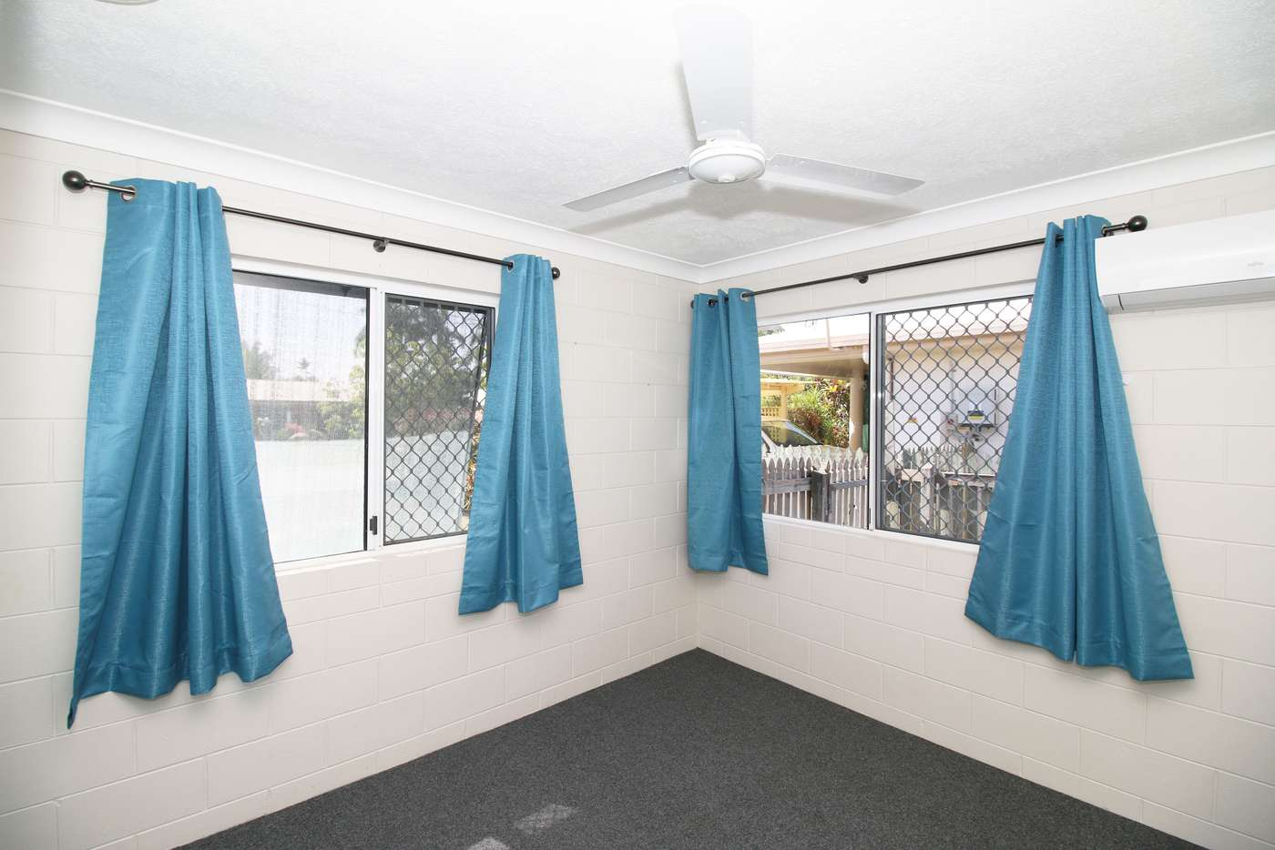Sixth view of Homely house listing, 8 Rainbow Street, Condon QLD 4815