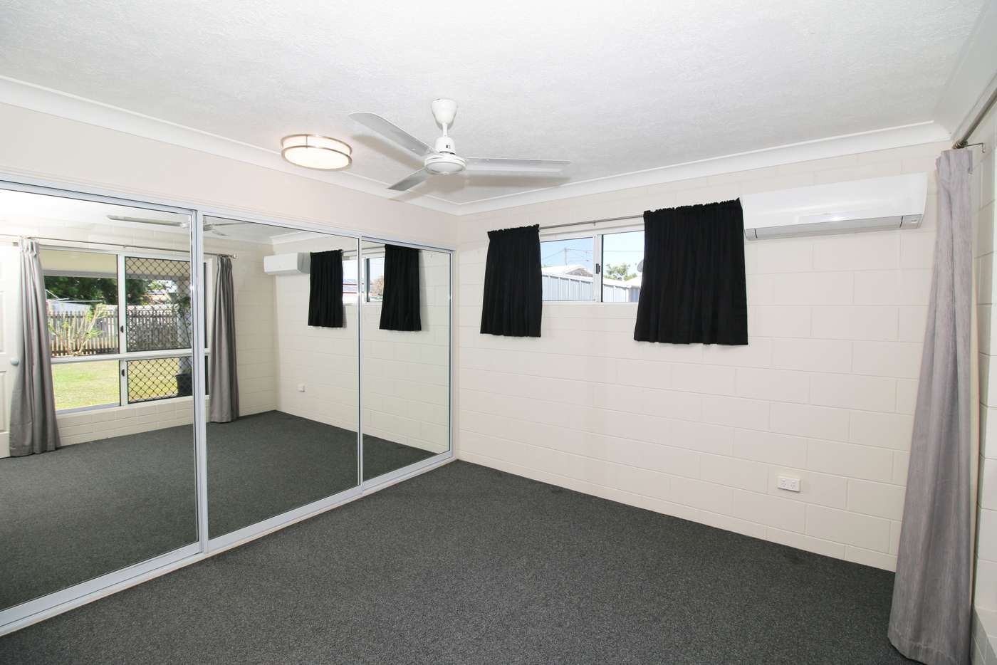 Seventh view of Homely house listing, 8 Rainbow Street, Condon QLD 4815