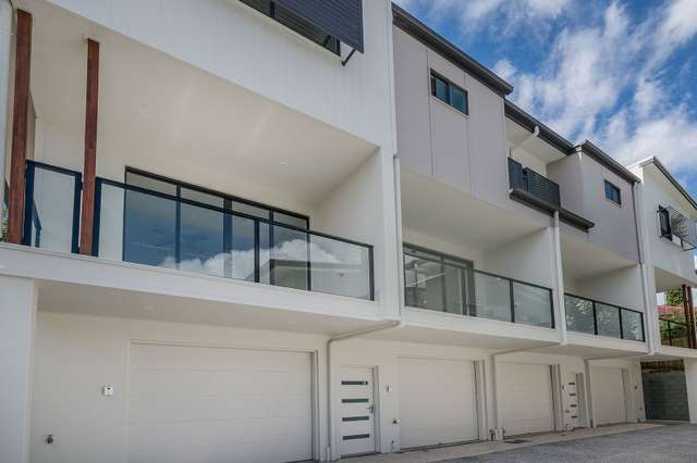 3/64 Renton Street, Camp Hill QLD 4152