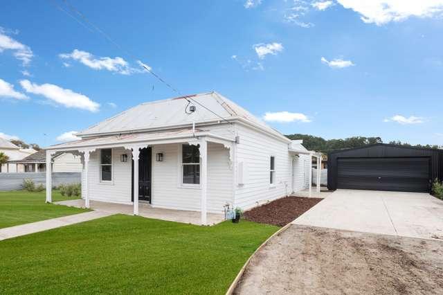 239 Humffray Street North, Ballarat East VIC 3350