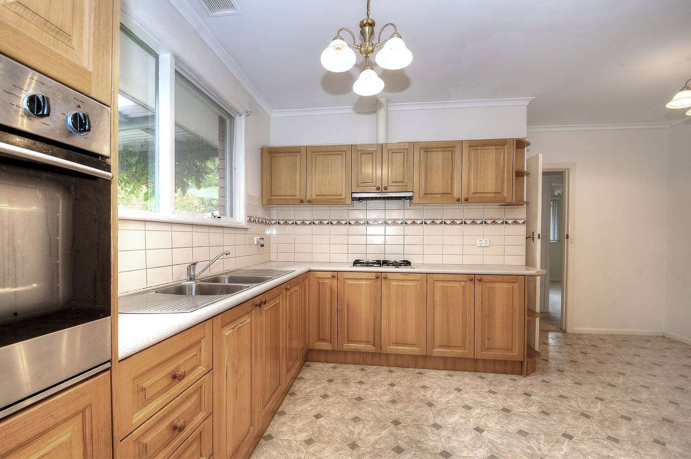 Main view of Homely house listing, 27 Viggers Parade, Glen Waverley, VIC 3150