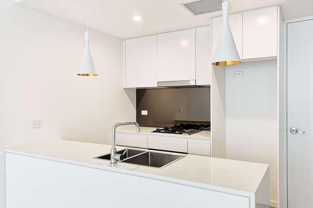 2311/2 Mentmore Avenue, Rosebery NSW 2018