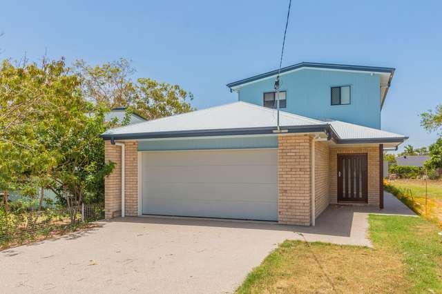 18 Dalton Street, Kippa-ring QLD 4021