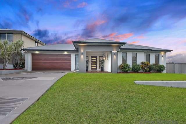 44 Oisin Street, Murrumba Downs QLD 4503