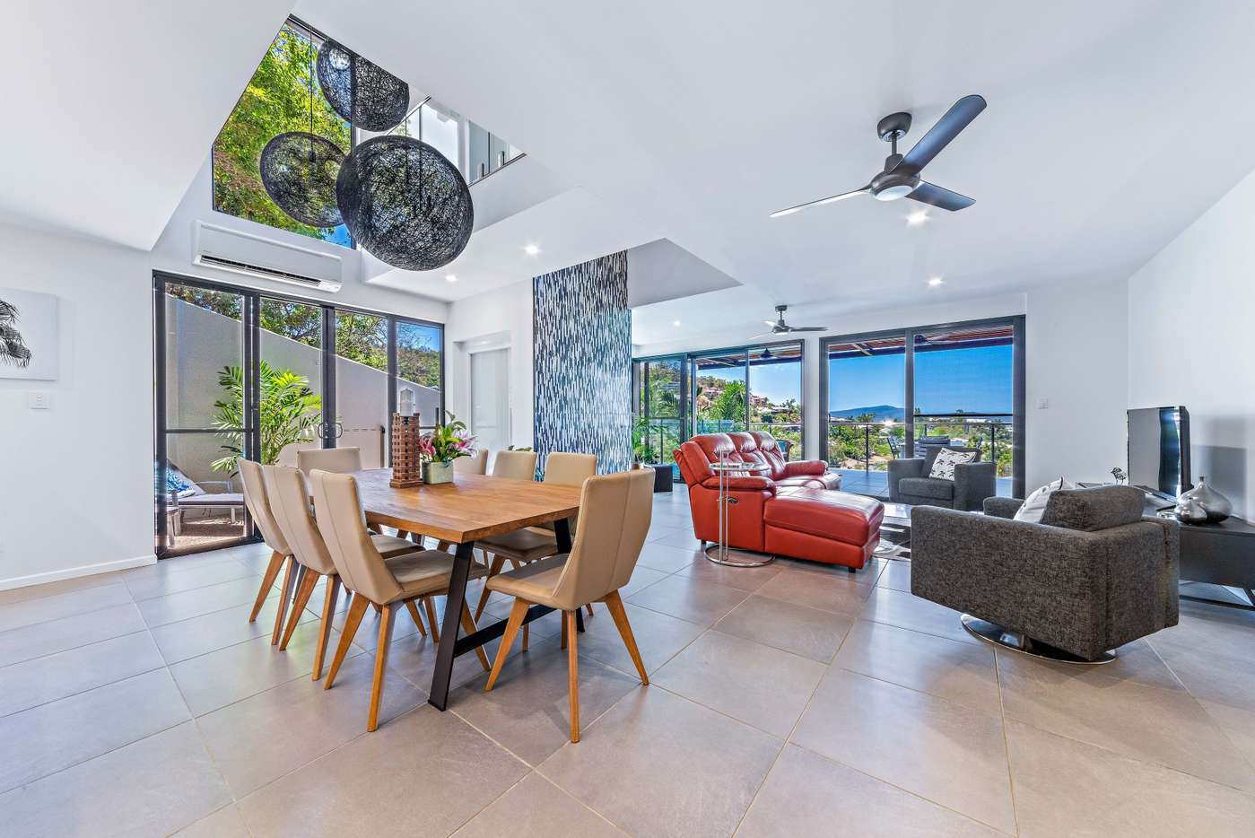 Main view of Homely house listing, 14 Stonehaven Court, Airlie Beach, QLD 4802