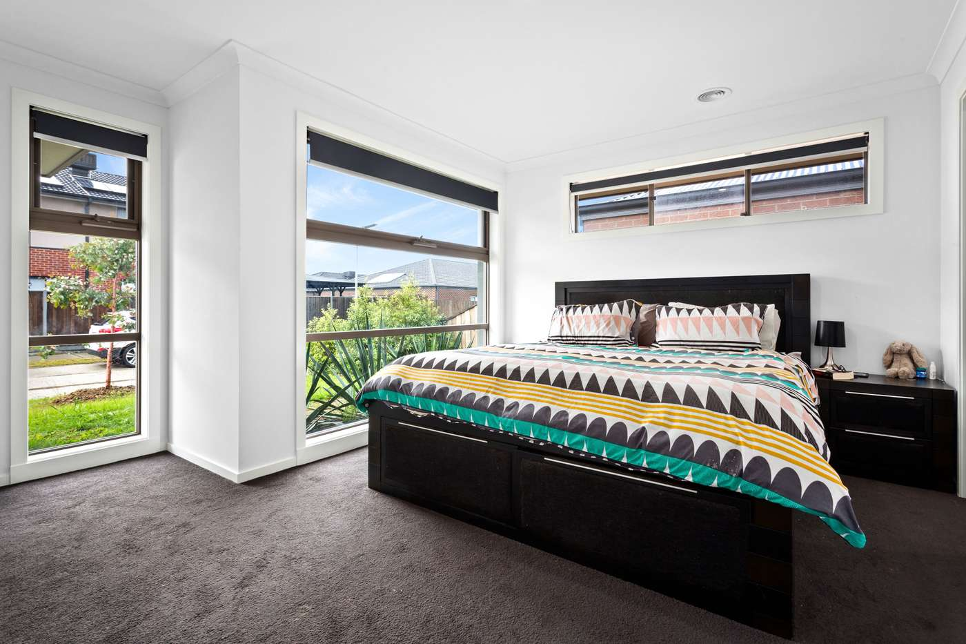 Main view of Homely house listing, 44 Lotus Street, Pakenham, VIC 3810