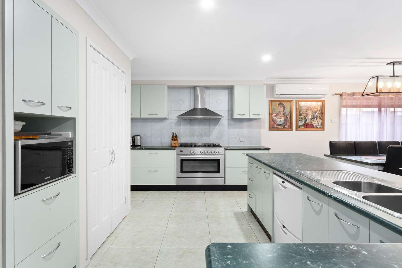 Main view of Homely house listing, 36 Grand Central Boulevard, Pakenham, VIC 3810