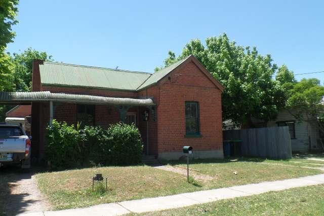 69 Crampton Street, Wagga Wagga NSW 2650