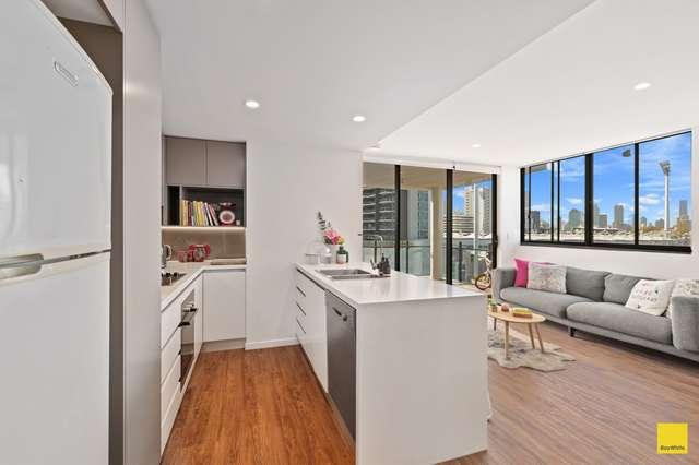804/45 Wellington Road, East Brisbane QLD 4169