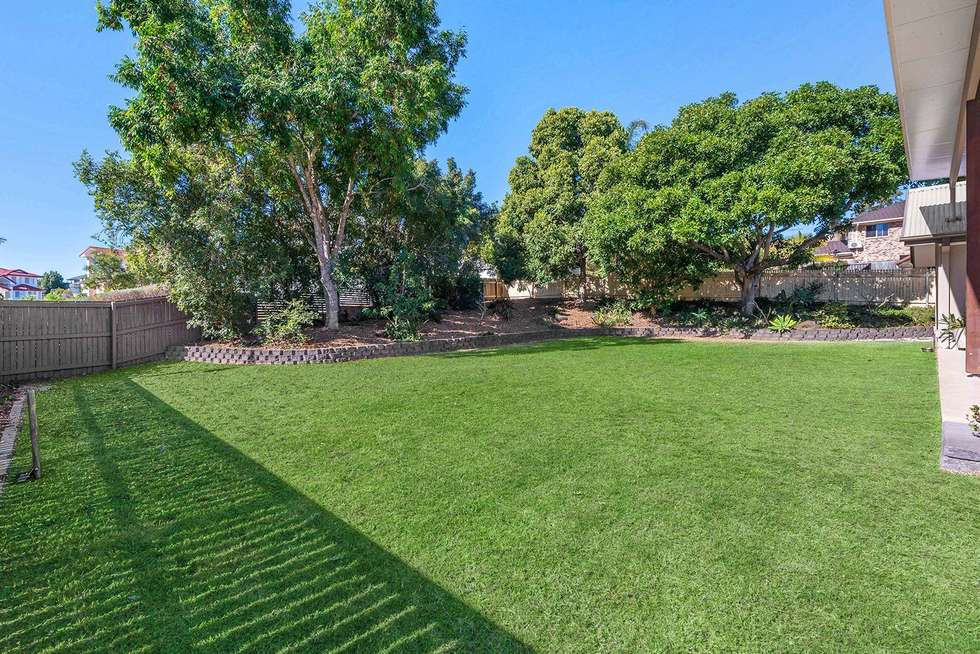 Third view of Homely house listing, 4 Constellation Crescent, Bridgeman Downs QLD 4035