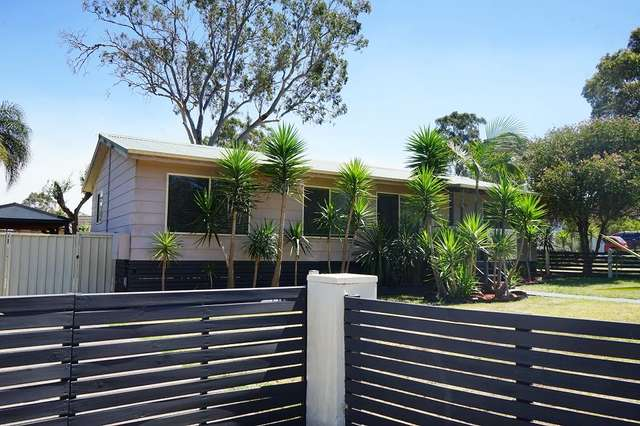 54 Greengate Road, Airds NSW 2560
