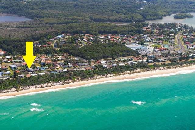 75A Chepana Street, Lake Cathie NSW 2445