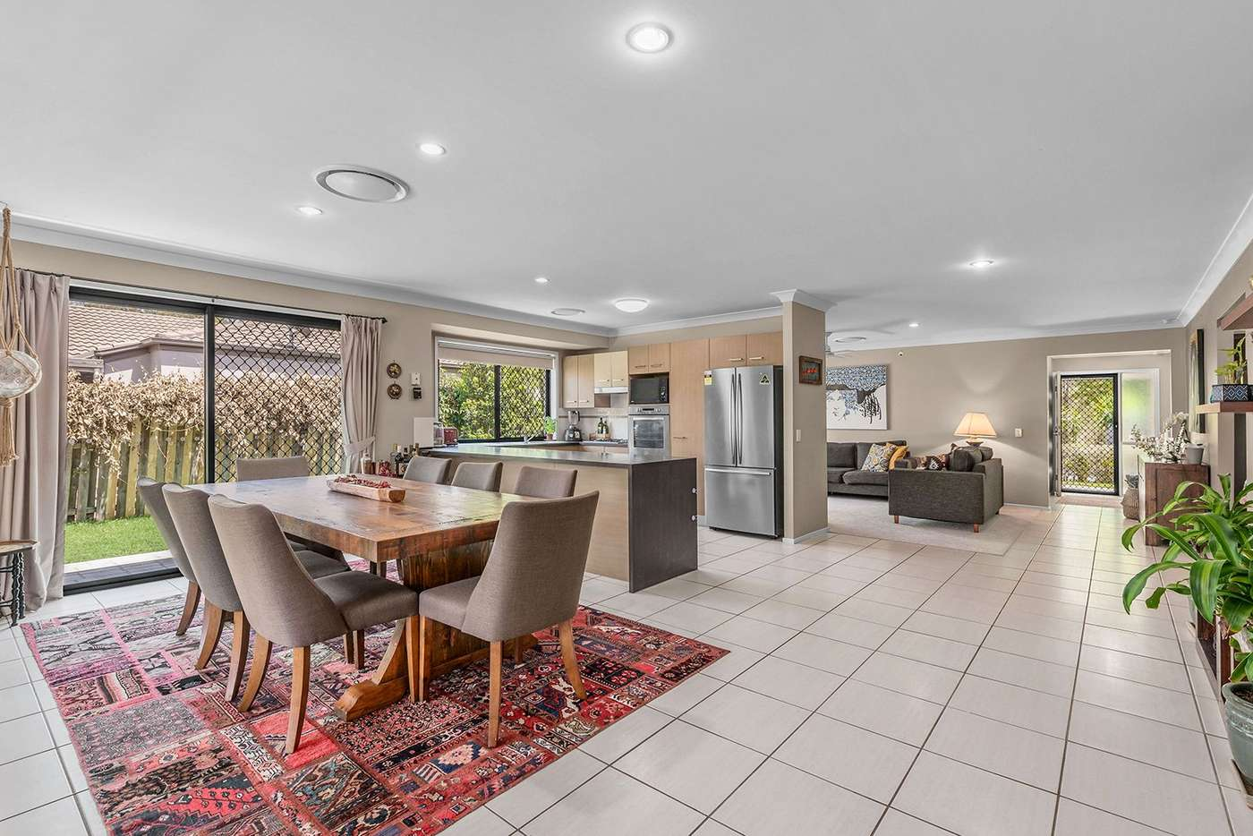 Sixth view of Homely house listing, 49 Macaranga Crescent, Carseldine QLD 4034