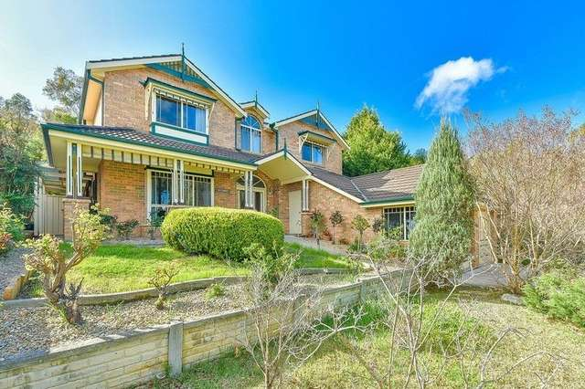26 Charles Place, Mount Annan NSW 2567
